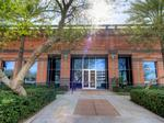 Former University of Phoenix properties get new owners, new life