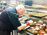 Caterers deal with good, bad of rising Phoenix food scene