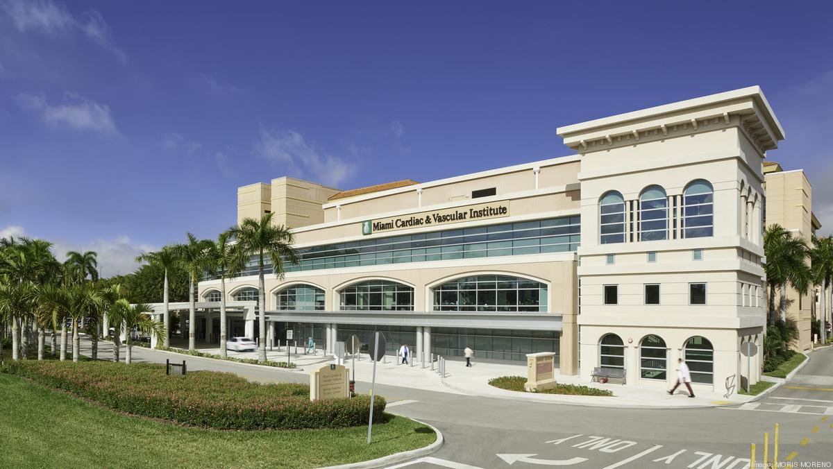 Jamba Juice  E Linton Blvd Delray Beach Florida