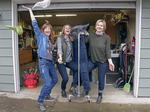 Meet the Portland startup that wants to take the frump out of work pants