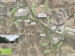 Shopping center owners oppose Ashford-Dunwoody Road plan