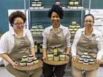 Hair and skin care makers say 'no greenwashing'