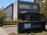 Birmingham foundation gives $100K to Southern Research