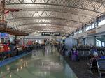 See where Tampa International Airport ranks in a top airports list