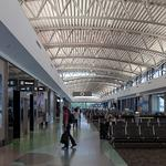 Tampa International bets on expansion for high reward
