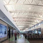 Tampa International Airport surpasses spring break records