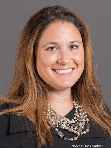 Moriel Kaplan