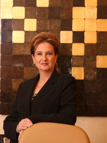 Jackie Harris