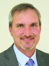 Derek Southern
