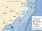 N.C. wind farm developer calls offshore the 'next frontier'