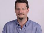 40 Under 40: Brendan Cumiskey