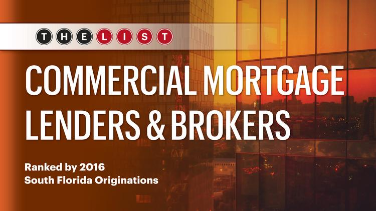 Top Mortgage Lenders Chicago