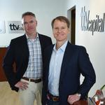 TTV Capital raises $93 million venture fund, its largest ever