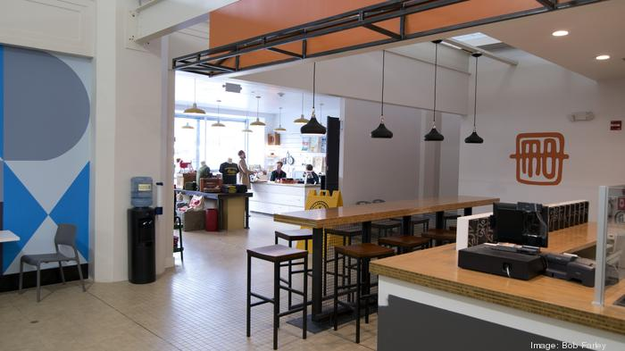 National publication highlights Pizitz Food Hall for innovation