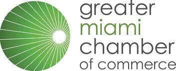 Greater Miami Chamber April Trustee Luncheon