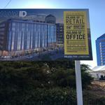 No more delays: Breaking ground on $100M Durham Innovation District buildings