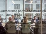 Roundtables tackle topics key to success