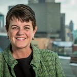 United Way of Central Ohio taps Columbus Foundation exec as new CEO