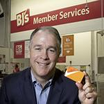 BJ's aims to stock up on cash, filing IPO plan with feds