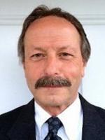 Jeffrey Hiscox