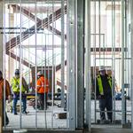 Here's the first look inside the Omni Louisville Hotel (PHOTOS)