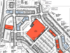 Proposed Huntersville project would include mix of retail, office, residential