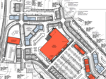 Huntersville project would include mix of retail, office, residential