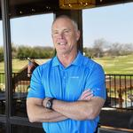ClubCorp CEO to retire as company says it won't sell