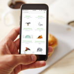 Silicon Valley home chore startup launches services in Cincinnati