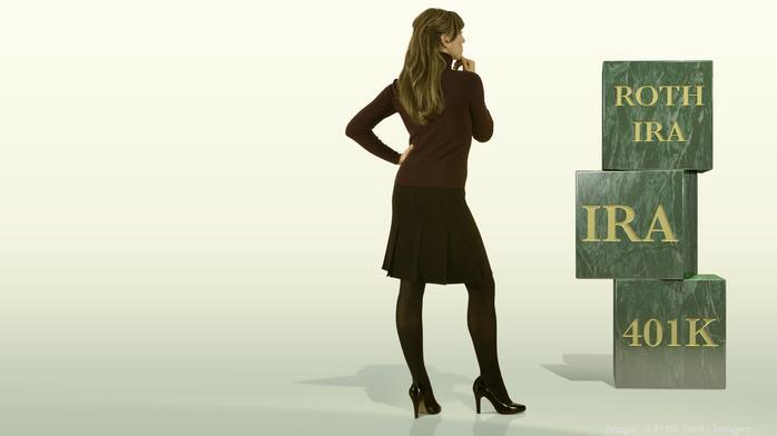 Employers must understand their fiduciary duties