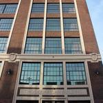 The Real Deal: Behind-the-scenes builders of Corrigan Building