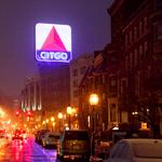 Why is Boston's Citgo sign such a big deal?