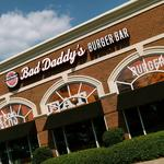 Good Times plans expansion of Bad Daddy's Burger concept