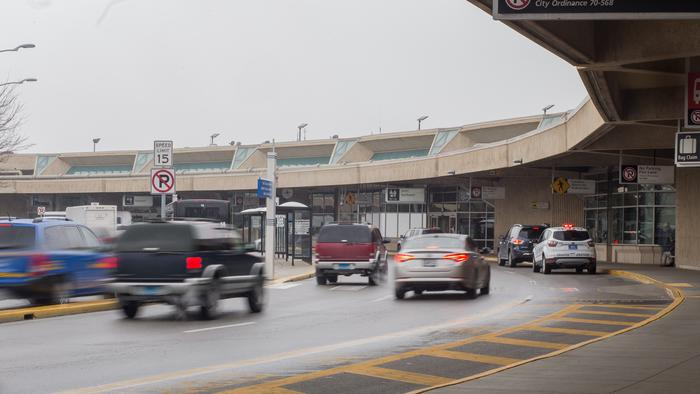 KCI has seen its revenue rise and its debt decline.