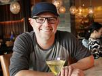 Seattle keeps chef Ethan Stowell plenty busy