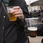 Texas beer brewers ask state lawmakers for help
