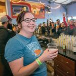 Crafting a brand: How to make money in Austin's crowded beer industry