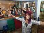 State of the brew: A guide to Austin's beer, booze businesses