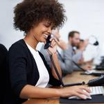 3 strategies to diversify your customer base