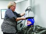 Puget Sound doctors take the lead in TMS treatment for depression