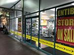 RadioShack to close another Hawaii store as part of bankruptcy issues