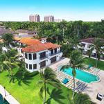 Badia Spices president buys waterfront Miami mansion for $12.4M (Photos)