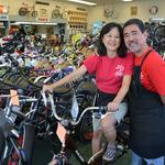 Why businesses love Kalihi