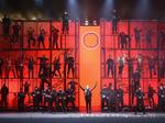 Cincinnati Opera to mount U.S. premiere of 'Another Brick in the Wall'