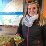 Paula's Donuts sweeten visitors' Buffalo experience