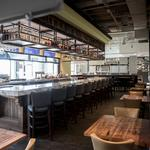 FIRST LOOK: Muss & Turner's East Cobb set for March 20 opening (SLIDESHOW)