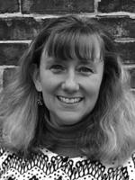 Lynn Beirl