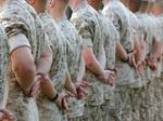 Investigators identify photo-sharing Marines