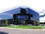 North Dakota firm pays $19M for Roseville office building