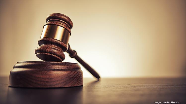 Florida Supreme Court disciplines eight S  Fla  attorneys
